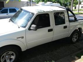 Ford Ranger Full 2006