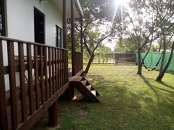 Casa En Alquiler Temporada En Parque Del Plata