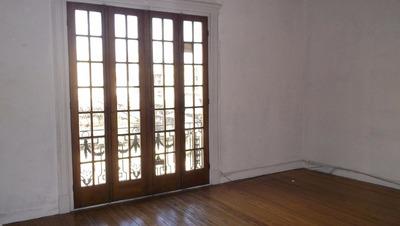 Dueño. Impecable 7 Ambientes Ideal Oficina O Residencia