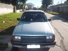 Vendo Chevrolet Chevete 93