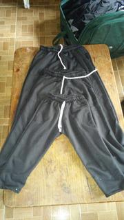 Pantalones Deportivos De Ninospack De 6