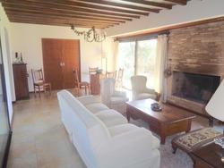Moderna Casa En Altos De La Tahona