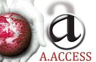 A.access Detectives Privados - Software Y Celular Espia