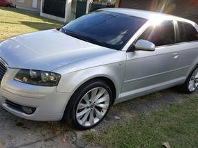 Audi A3 2.0 Fsi 2008