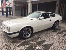 Puma Gtb Amv 1990 Mustang Camaro Maverick Opala Corvette