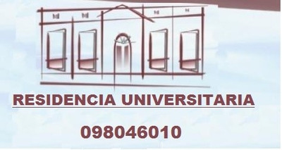 Residencia Universitaria Femenina