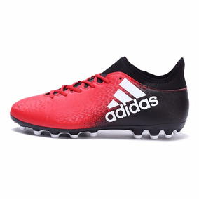Zapatos De Futbol adidas 2017(por Encargue)
