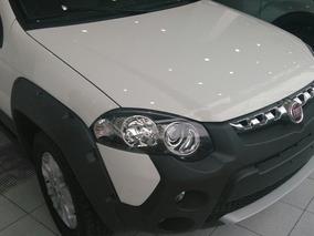 Fiat Strada Antip $80mil C Dni Hoy Wsp 1133478597lr