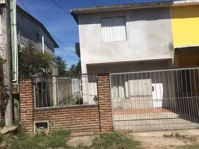Vendo Duplex En Cooperativa De Viviendas Leer Descripcion