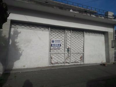 Local Ideal Carnicería, Bianchi Altuna, La Paz