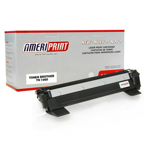 Toner Compatible Brother Tn 1060 Ameriprint