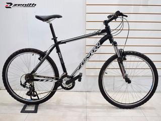 Bicicleta Zenith Riva Rodado 26 Santa Lucía Sports