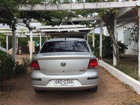 Volkswagen Gol Nf Full