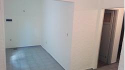 Gastos Comunes Mínimos!! Dos Dormitorios. Recién Pintado