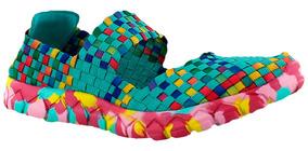 Zapato Niña Mini Miss Carol 145.490110016