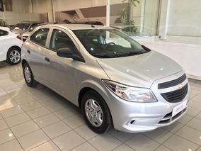 Chevrolet Onix 1.4 Joy Ls + 98cv (promo Julio) Jl