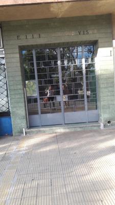 Apartamento Acepta Banco En Belvedere