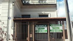 Casa Central - Buena Casa A Pasos De Agraciada