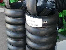 Repuestos Para Sembradoras John Deere Tanzi Plantadora Araña