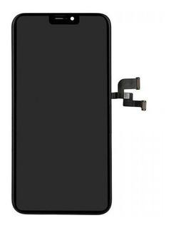 Pantalla Reparacion Display Cambio iPhone X 10 Orig + Regalo