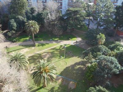 Parque Posadas, 4 Dorm, Vista Despejada