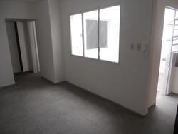 Alquilo Apto 1 Dormitorio Patio - Prado Br. Artigas Y Millán
