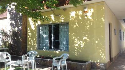 Casa En Pinares Sur, Muy Comoda..