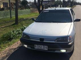 Peugeot 306 1.8 Xr 1995