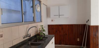 Apartamento En Malvin Nuevo