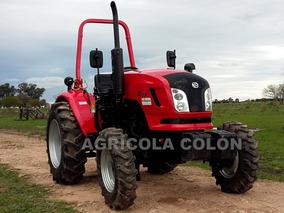 Tractores Dongfeng Df 404 Entrega Inmediata!!!