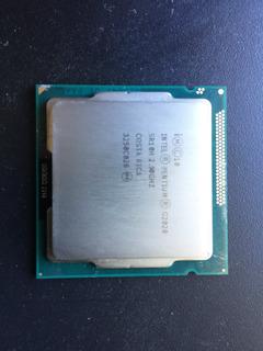 Procesador Intel G2020