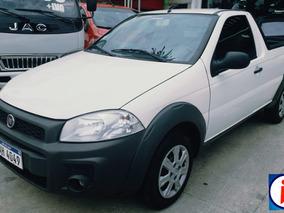 Fiat Strada 1.4 Working Ce