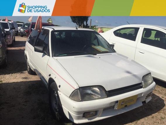 Citroën Ax Gt 1992