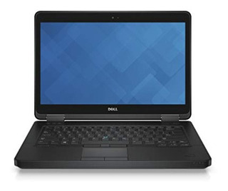 Equipos Y Notebooks Notebooks Recertificados Intel Core I3 N