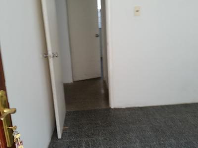 Apto 1 Dormitorio, Montecarlo Y Acrópolis $9000