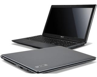 Acer Aspire 5733z Repuestos