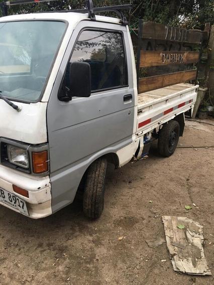 Daihatsu Hijet Año 94 1000 C