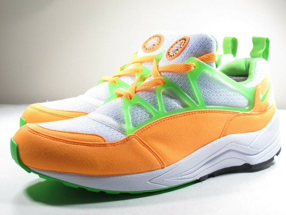 Championes Nike Huarache Type