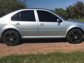 Volkswagen Bora 2.0 Trendline 115cv Tiptronic 2013