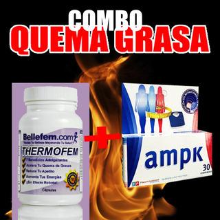 Medicamentos para adelgazar en uruguay es