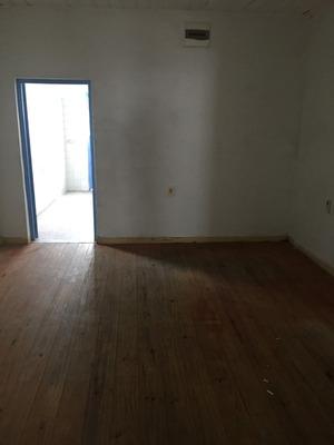 Apartamento De 1 Dormitorio Con Patio
