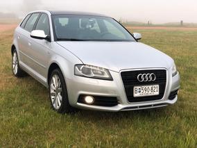 Audi A3 1.8 T Fsi Stronic 160cv 5 P