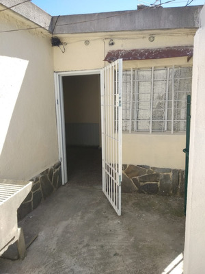 San Martin Y Chimborazo 2 Dormitorio 11500