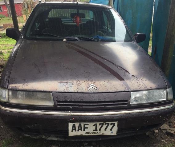 Citroën Xantia 2.0 I 1994