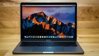 Macbook Pro 2011 - 2010 / Reparación Video