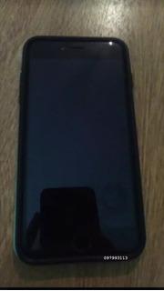 iPhone Apple 6 Plus