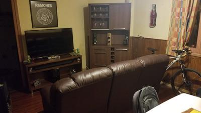 Venta - Apartamento - Aguada - 1 Dormitorio