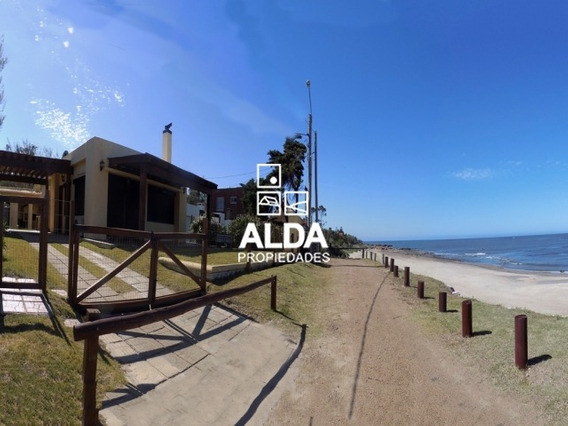 Casa Maldonado Playa Verde 3 Dormitorios 2 Baños Venta