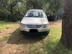 Volkswagen Saveiro 1,6 Power