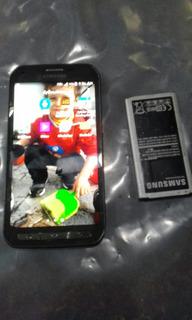 Celular Samsung S5 Active